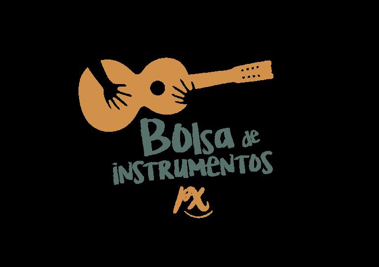 Logo_PX_BolsaInstr_Final-02