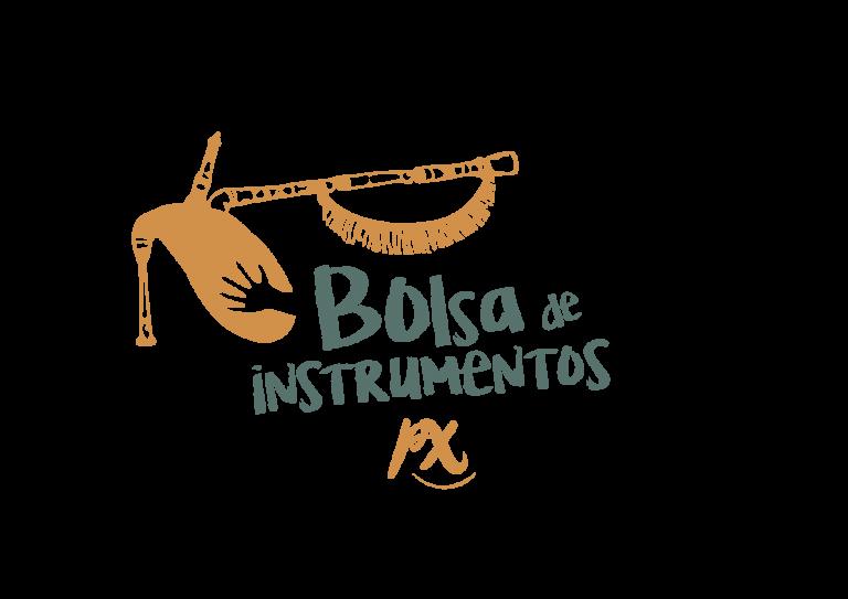 Logo_PX_BolsaInstr_Final-03