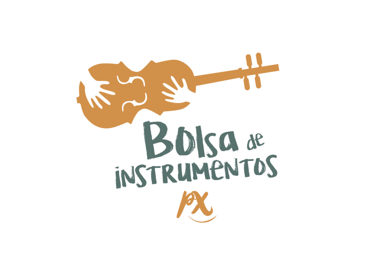 Logo_PX_BolsaInstr_Final-04