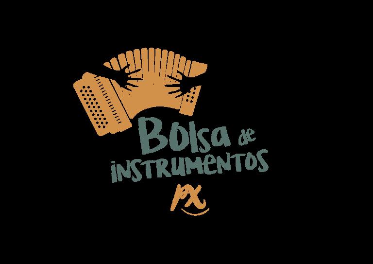 Logo_PX_BolsaInstr_Final-05