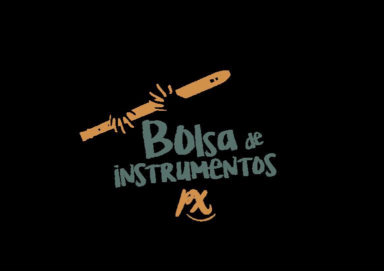 Logo_PX_BolsaInstr_Final-06